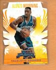 2013-14 Panini Crusade Basketball Cards 43