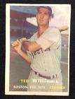 10 Best 1950s Baseball Rookie Cards 28