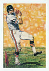 Mike Ditka Cards, Rookie Card and Autographed Memorabilia Guide 14