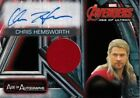 2019 Upper Deck Marvel Studios First Ten Years Trading Cards 19