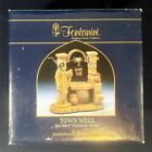 2006 MINT Roman Fontanini Italy 5 Retired Town Well 54306 Ships Out NOW