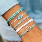 PURA VIDA SANTA CRUZ PACK SEA GLASS NWT SOLD OUT ON SITE FREE SHIPPING