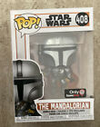 Ultimate Funko Pop Star Wars The Mandalorian Figures Gallery and Checklist 68