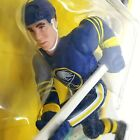NEW Vintage 1993 LaFontaine 16 NHL Hockey Figurine Card Sabres Starting Lineup