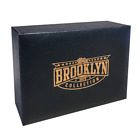 2019 Brooklyn Collection Box Factory Sealed Box - 582 Montgomery Exclusive