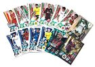 2020-21 Topps UEFA Champions League Match Attax Cards 34