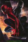 Ultimate Guide to Spider-Man Collectibles 73
