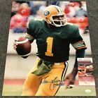 Warren Moon Cards, Rookie Cards and Autographed Memorabilia Guide 51