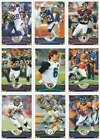 Sorting Out the 2013 Topps Football Retail Exclusives 41