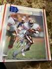 Ronnie Lott Cards, Rookie Card and Autographed Memorabilia Guide 43
