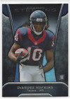 2013 Bowman Sterling Football Cards 23