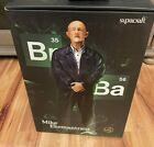 Breaking Bad Limited Edition Statue Figure 1 4 Mike Ehrmantraut ONLY 500 EXIST