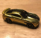 2021 Hot wheels Super Treasure Hunt 20 Ford Shelby GT500 Loose
