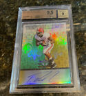 Trent Richardson Cards, Rookie Cards and Autographed Memorabilia Guide 11