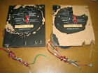 ALLISON ACOUSTICS VINTAGE Model Three Two One Crossover with Slope Switches