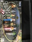 The Wizard Of Oz 70th Anniversary Pez Collector's Series Limited Edition New Box