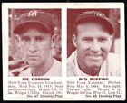 1941 Double Play Baseball Cards 5