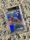 Top 2014-15 NBA Rookies Guide and Basketball Rookie Card Hot List 69
