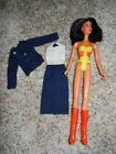 Wonder Woman Action Figures Guide and History 20
