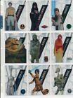2016 Topps Star Wars High Tek Patterns Guide, Gallery and Checklist 22