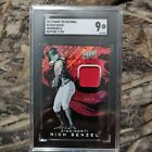 2020 National Sports Collectors Convention NSCC Canceled 14