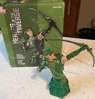 Ultimate Guide to Green Arrow Collectibles 114
