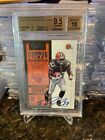 Trent Richardson Cards, Rookie Cards and Autographed Memorabilia Guide 40