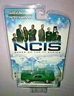 GREENLIGHT GREENMACHINE NCIS GIBBS 1970 DODGE CHALLENGER 164 SCALE NEW