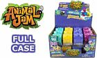Animal Jam Adopt A Pet Treasure Chests Mystery Case 24CT BRAND NEW IN BOX