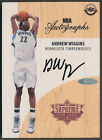 2018 Upper Deck Authenticated NBA Supreme Hard Court Basketball 56
