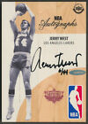 2018 Upper Deck Authenticated NBA Supreme Hard Court Basketball 57