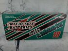 NASCAR 124 Scale Diecast Car Bobby Labonte 18 INTERSTATE BATTERIES 2000
