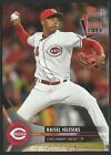 2018 Topps National Baseball Card Day Cards 64
