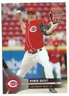 2018 Topps National Baseball Card Day Cards 60