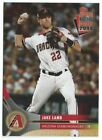2018 Topps National Baseball Card Day Cards 61