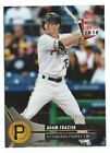 2018 Topps National Baseball Card Day Cards 59