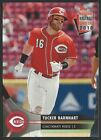 2018 Topps National Baseball Card Day Cards 63