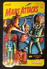 Game On: Mars Attacks Tabletop Game Announced 18