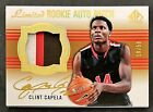 2014-15 SP Authentic Basketball Cards 13