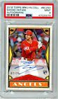 Shohei Ohtani Rookie Cards Checklist and Gallery 103