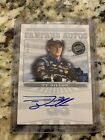 2013 Press Pass FanFare Racing Cards 25