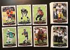 2014 Topps Football Power Players Details and Guide 4