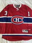 Ultimate Montreal Canadiens Collector and Super Fan Gift Guide  53