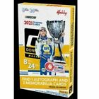 2021 DONRUSS RACING FACTORY SEALED HOBBY BOX IN STOCK FREE SHIPPING
