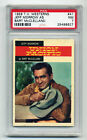 1958 Topps TV Westerns Trading Cards 46