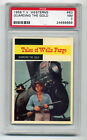 1958 Topps TV Westerns Trading Cards 43