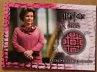 2007 Artbox Harry Potter and the Order of the Phoenix Trading Cards 16