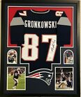 New England Patriots Collecting and Fan Guide 69
