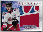 Start Collecting Nathan MacKinnon Hockey Cards Right Now 21