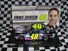 2020 Jimmie Johnson 48 Ally Fueling Futures JJohnson Foundation 1 24th